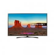 Televizor LG 43UK6400PLF LED TV, 110cm, Smart, Wifi, UHD