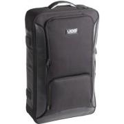 UDG Urbanite Backpack Medium
