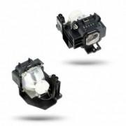 Lampa Videoproiector NEC NP410WEDU LZNE-NP400
