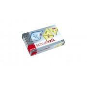 SCHUBITRIX Mengen, Zählen, Zahlen junior