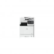 Tarjeta grafica msi nvidia gt 710