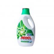 Detergent lichid Ariel Mountain Spring 40 spalari 2.2l