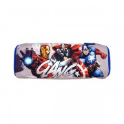 Púzdro na písacie potreby Avengers