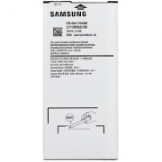 SAMSUNG Galaxy A7 2016 A710 Li Ion Polymer Replacement BATTERY EB-BA710ABE