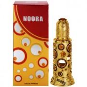 Al Haramain Noora eau de parfum para mujer 50 ml