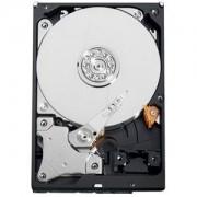 "Western Digital WD AV WD5000AURX - Disco rígido - 500 GB - interna - 3.5"" - SATA 6Gb/s - 5400 rpm - buffer: 64 MB"