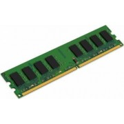 Memorie Server Kingston 8GB DDR4 2133 MHz CL15 UDIMM