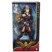 Barbie Wonder Woman Antiope 12 Inch