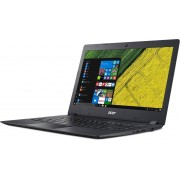 "Acer A114-31-P3ys 14"" Hd Ready 1.1ghz 64gb Notebook Nero"
