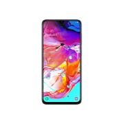 SAMSUNG Galaxy A70 - 128 GB Dual-sim Wit