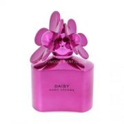 Marc Jacobs Daisy Shine Pink Edition 100ml Eau de Toilette за Жени