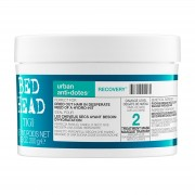 Tigi - Bed Head - Recovery - Treatment Mask - 200 ml