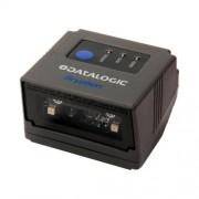 Баркод скенер Datalogic Gryphon GFS4400 четец, 2D, USB, черен