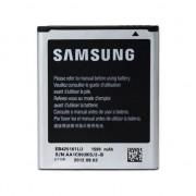 Baterie EB425161LU vrac ACE2 i8160 1500 mAh