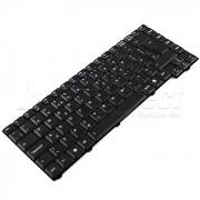 Tastatura Laptop Asus F2Je + CADOU