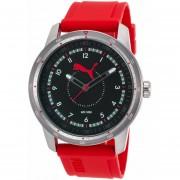 Reloj Puma PU104111002 - Rojo