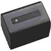 Digitek Li-ion Battery for Sony NP-FV100