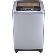 LG T9003TEELR 8 Kg. Top Load Washing Machine