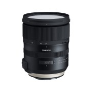 TAMRON Standaardlens SP 24-70mm F2.8 Di VC USD G2 Canon (A032E)
