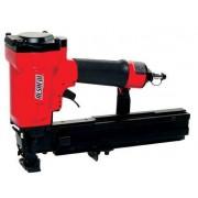 Capsator pneumatic 24/50 P1 Alsafix