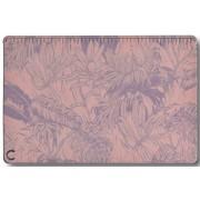 Swisscard Victorinox Classic Spring, 82x54x4.5mm