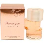 Nina Ricci Premier Jour EDP 100ml за Жени