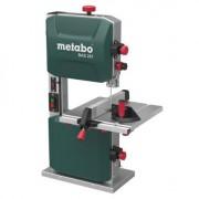 BAS 261 Metabo Precision Fierastrau cu banda , 400 W, 1712 mm