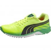 Puma Faas 300 v3 green