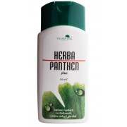 HERBA PANTHEN PLUS – lotiune capilara impotriva caderii parului