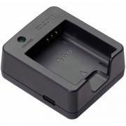 Ricoh batteriladdare BJ-11 till Ricoh GR III