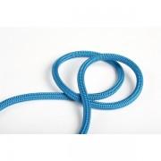 Edelweiss 7 mm-es kötélgyűrű