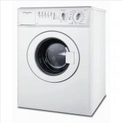Electrolux EWC1350 - Machine à laver - pose libre - largeur : 49.5 cm - profondeur : 51.5 cm - hauteur : 67 cm - chargement frontal - 3 kg - 1300 tours/min