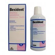 Bexident Dentes Sensíveis Colutório 250 ml