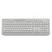 Microsoft Wired Keybaord 600 keyboard