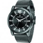DANIEL KLEIN DK10998-4 Мъжки Часовник