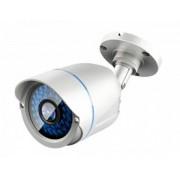 LevelOne ACS-5601 - 720P-TVI-CCTV-Kamera