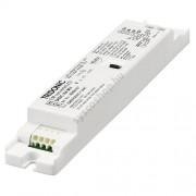 LED driver 3.85W/30mA BASIC 104 200V_Tartalékvilágítás - Tridonic - 89800308 !