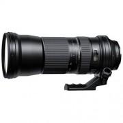 Tamron Obiettivo Reflex Tamron SP 150-600mm F5-6.3 Di VC USD Nikon F