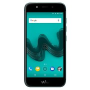 """""""Smartphone WIKO WIM LITE 5""""""""FHD 3GB/32GB/13MP+16MP/OctaCore/Android 7.0 / Blue"""""""""""""""""""""""