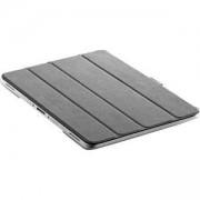 Калъф HP ElitePad Dockable Case, Черен, F1M97AA