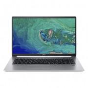 Acer Swift 5 SF515-51T-552D laptop