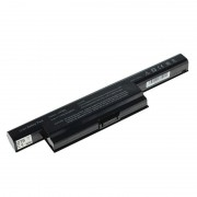 Asus Laptop Battery - A93SM, K93SM, X93SV - 4400mAh