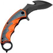 20CM Pocket Folding Stainless Steel Knife Knives - KN 46