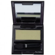 Shiseido Eyes Luminizing Satin Sombra de olhos iluminadora tom GR 711 Serpent 2 g