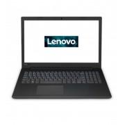 """Lenovo NOTEBOOK LENOVO ESSENTIAL V145 AMD A4 15.6"""" 4GB 500GB DVDRW WEBCAM HDMI FREEDOS"""