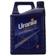 Urania Turbo LD 15W-40 5 Liter Kanister