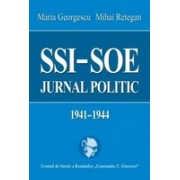 SSI-SOE Jurnal politic