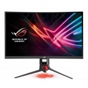 "Asus XG27VQ Rog Strix 27"" LED 144 Hz Freesync"