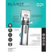 Gammapiu' Elmot 021 Tosatrice Professionale 3.5w