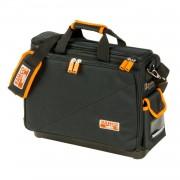BAHCO Laptop- en gereedschapstas 45x19x37 cm 4750FB4-18